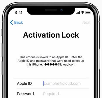Will Jailbreak Bypass Activation Lock